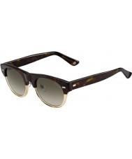 Gucci Mens GG 1088-S X9Q HA Tortoiseshell Beige Sunglasses