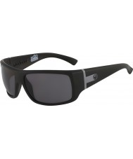 Sunglasses2u Dragon DR VANTAGE POLAR 2 012 Sunglasses
