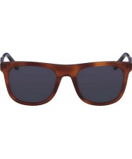 Salvatore Ferragamo Mens SF864S-212 Sunglasses