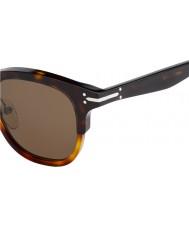 Celine CL41394 S T6U A6 46 Sunglasses