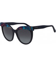 ETRO Ladies ET647S-439 Sunglasses