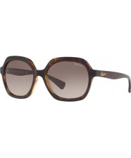 Ralph Ladies RA5229 57 137813 Sunglasses