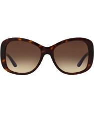 Ralph Lauren Ladies RL8144 56 500313 Sunglasses