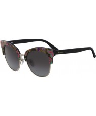 ETRO Ladies ET108S-014 Sunglasses
