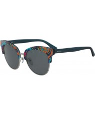ETRO Ladies ET108S-439 Sunglasses