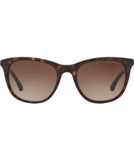 Emporio Armani Ladies EA4086 54 502613 Sunglasses