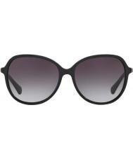 Ralph Ladies RA5220 57 137711 Sunglasses