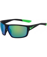 Nike EV0867 Ignition R Black Gep Sunglasses