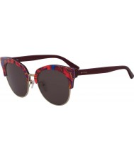 ETRO Ladies ET108S-607 Sunglasses