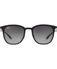 RayBan RB4278 51 628211 Sunglasses