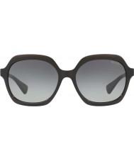 Ralph Ladies RA5229 57 163911 Sunglasses