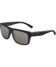 Bolle 12244 Clint Black Sunglasses