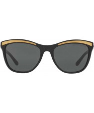 Ralph Lauren Ladies RL8150 56 500187 Sunglasses