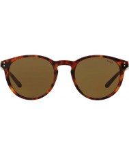 Polo Ralph Lauren Mens PH4110 50 501773 Sunglasses