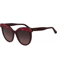 ETRO Ladies ET647S-607 Sunglasses