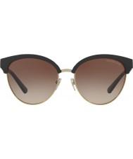 Michael Kors Ladies MK2057 56 330513 Amalfi Sunglasses