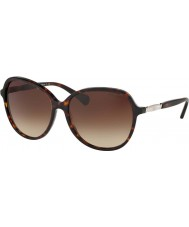 Ralph Ladies RA5220 57 137813 Sunglasses