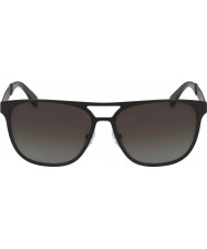 Lacoste Mens L187S-210 Sunglasses