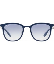 RayBan RB4278 51 633619 Sunglasses
