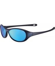 Cebe CBGECKO16 Gecko Black Sunglasses