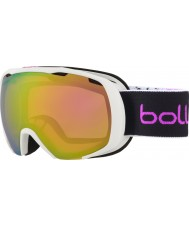 Bolle 21591 Royal Goggles