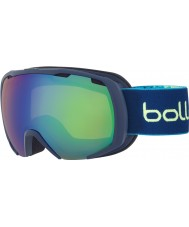 Bolle 21592 Royal Goggles
