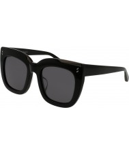 Stella McCartney Ladies SC0033S 001 Sunglasses