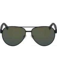 Lacoste L185S-315 Sunglasses