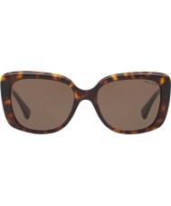 Ralph Ladies RA5241 55 5003 73 Sunglasses
