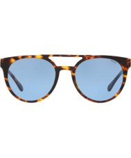Polo Ralph Lauren Mens PH4134 53 530972 Sunglasses