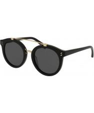 Stella McCartney Ladies SC0054S 002 Sunglasses