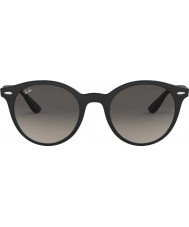 RayBan Liteforce RB4296 51 601S11 Sunglasses