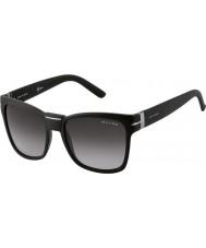 Oxydo Mens OX 1032-S DL5 9O Matte Black Sunglasses