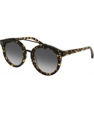 Stella McCartney Ladies SC0054S 003 Sunglasses