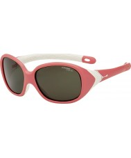 Cebe Baloo (Age 1-3) Rose Sunglasses