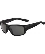 Nike EV0778 Mercurial 6 Anthracite Pewter Sunglasses