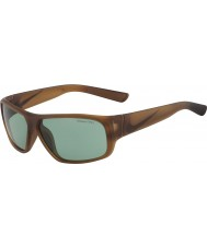 Nike EV0778 Mercurial 6 Duo Brown Sunglasses