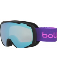 Bolle 21594 Royal Goggles