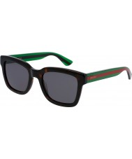 Gucci Mens GG0001S 003 Sunglasses