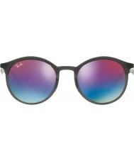 RayBan RB4277 51 6324B1 Emma Sunglasses