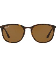 RayBan RB4299 56 710 83 Sunglasses