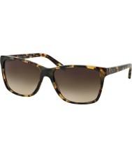 Ralph Ladies RA5141 57 905 13 Sunglasses