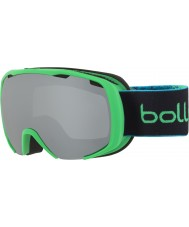 Bolle 21595 Royal Goggles