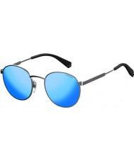 Polaroid PLD2053-S 6LB 5X Sunglasses