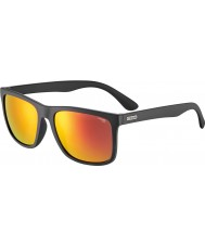 Cebe CBHIPE5 Hipe Black Sunglasses