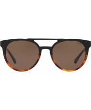 Polo Ralph Lauren Mens PH4134 53 558173 Sunglasses