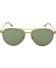 Polo Ralph Lauren PH3094 59 Classic Flair Aged Bronze 928971 Sunglasses
