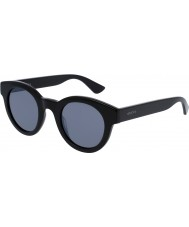 Gucci Mens GG0002S 001 Sunglasses