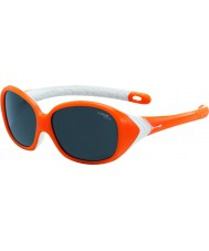 Cebe Baloo (Age 1-3) Orange Sunglasses