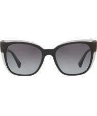 Ralph Ladies RA5242 55 5682 T3 Sunglasses